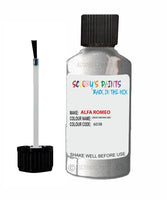 ALFA-ROMEO-CAR-Touch-Up-Paint-GRIGIO-NAVONA-GREY_9b24fd82-2440-4eea-a287-609b3af97241