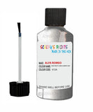 ALFA-ROMEO-CAR-Touch-Up-Paint-GRIGIO-RIALTO-CHIARO-GARBATO-GREY_77e9056a-b652-45f8-83cd-574f1452ba08