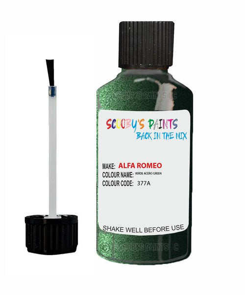ALFA-ROMEO-CAR-Touch-Up-Paint-VERDE-ACERO-GREEN_1e006a80-4272-4193-8873-cb1b69aa67bf