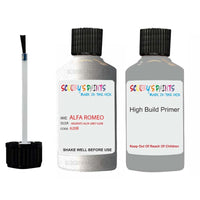 Alfa-Romeo-TOUCH-UP-PAINT-WITH-PRIMER-ARGENTO-ALFA-GREY-620-B