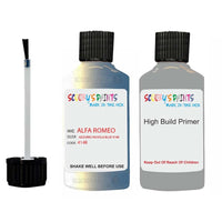 Alfa-Romeo-TOUCH-UP-PAINT-WITH-PRIMER-AZZURRO-NUVOLA-BLUE-414-B