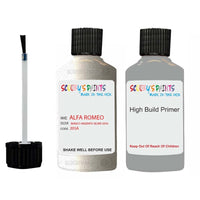 Alfa-Romeo-TOUCH-UP-PAINT-WITH-PRIMER-BIANCO-ARGENTO-SILVER-205-A