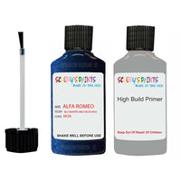 Alfa-Romeo-TOUCH-UP-PAINT-WITH-PRIMER-BLU-MONTECARLO-BLUE-092-A