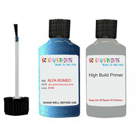 Alfa-Romeo-TOUCH-UP-PAINT-WITH-PRIMER-BLU-MONTECARLO-BLUE-203-B