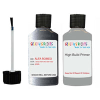 Alfa-Romeo-TOUCH-UP-PAINT-WITH-PRIMER-GRIGIO-NETTUNO-GREY-656-A