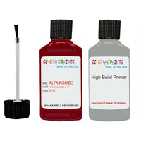 Alfa-Romeo-TOUCH-UP-PAINT-WITH-PRIMER-ROSSO-ALFA-RED-414-C