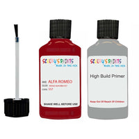 Alfa-Romeo-TOUCH-UP-PAINT-WITH-PRIMER-ROSSO-ALFA-RED-557