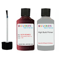 Alfa-Romeo-TOUCH-UP-PAINT-WITH-PRIMER-ROSSO-BRUNELLO-SIENA-117-B