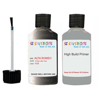 Alfa-Romeo-TOUCH-UP-PAINT-WITH-PRIMER-TITANIO-GREY-702-B