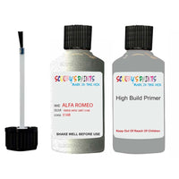Alfa-Romeo-TOUCH-UP-PAINT-WITH-PRIMER-VERDE-ARTIC-GREY-316-B