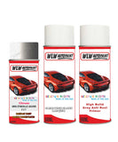 citroen-xsara-picasso-gris-etincelle-aerosol-spray-car-paint-clear-lacquer-evt With primer anti rust undercoat protection