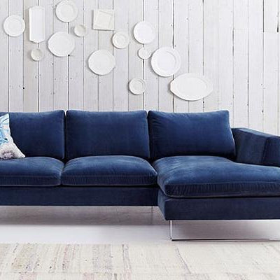 How to Arrange Loveseat and Sofas? - AllStarFurniture