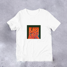 Load image into Gallery viewer, Be Good | Short-Sleeve Unisex T-Shirt