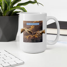 Load image into Gallery viewer, We Are The Difference | Mug