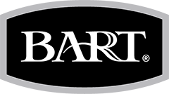 The Bart Ingredients Company