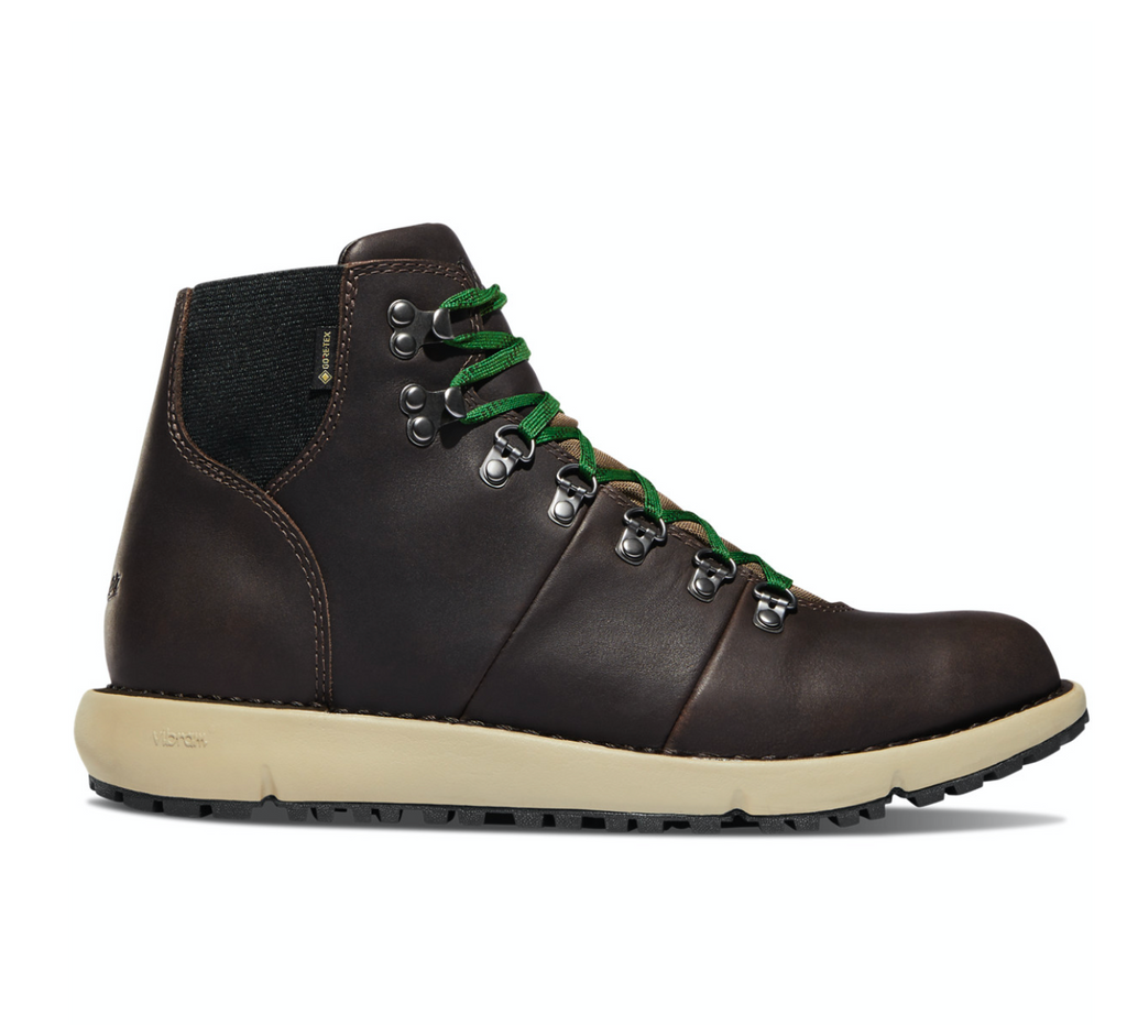 DANNER VERTIGO 917 BOOT JAVA