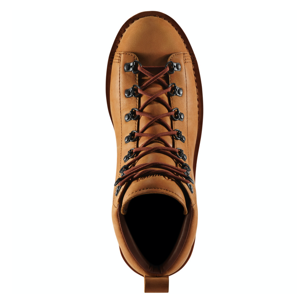 DANNER NORTH FORK RAMBLER BOOT CATHAY SPICE