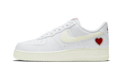 Air Force 1 Low Valentine's Day (2021)