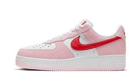 Air Force 1 Low Love Letter Valentine's Day (2021)