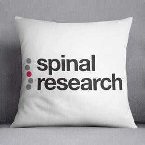 Branded/Personalised Cushions