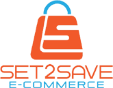 set2save logo