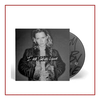 I Am Shelby Lynne - Official Shelby Lynne Merchandise - OGSL