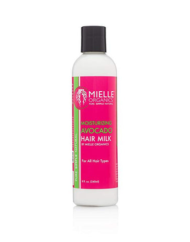 Mielle Organics Avocado Hair Milk