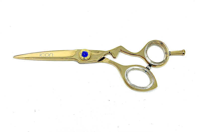 ICT-100 GOLD 6.0 INCHES LONG SHEAR SPEED CUTTING