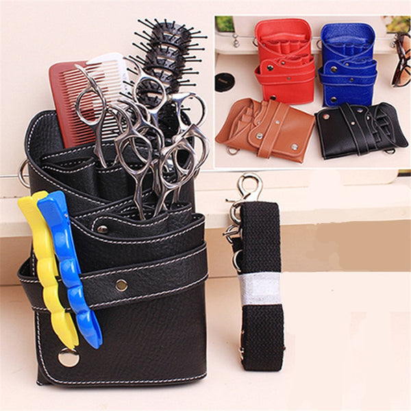 Shear Scissor Belt Holster