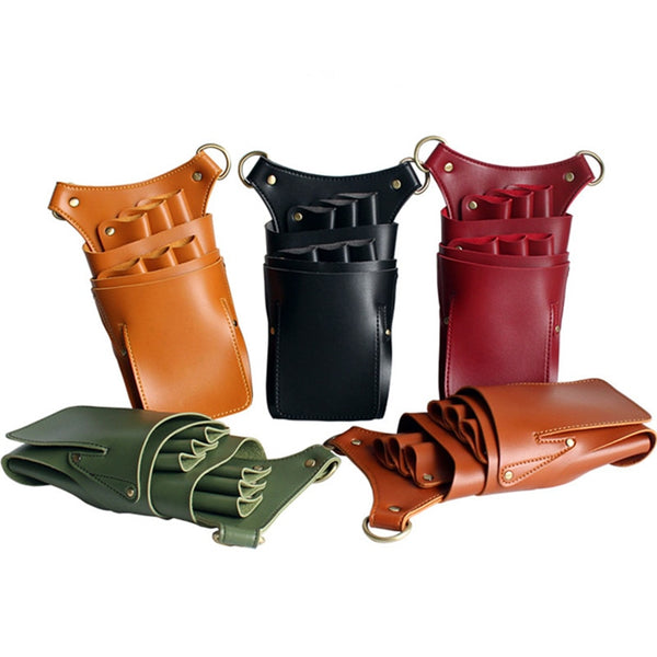 Vegan Holster