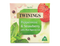 Twinings Peppermint & Strawberry Teabags 20 bags
