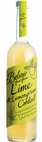 Belvoir Lime and Lemongrass Cordial