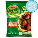 Birds Eye Green Cuisine Meatballs