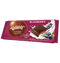 Wawel Blueberry Chocolate Bar 100g