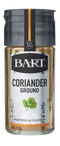 Bart Ground Coriander