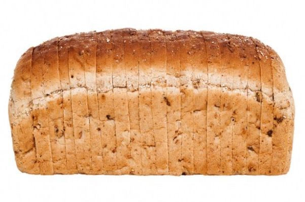 Bakery Large Granary Loaf