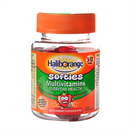 Haliborange Softies- Multi vitamins for kids