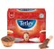 Tetley Red Bush Tea 40's