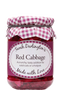 Mrs Darlington's Red Cabbage