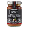 Bart Red Thai Curry Paste