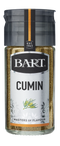 Bart Ground Cumin