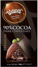Wawel Dark Chocolate Bar 90%