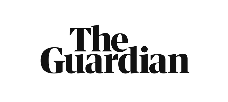 The Guardian- Saturday