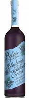 Belvoir Blueberry and Blackcurrant Cordial