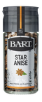 Bart Star Anise