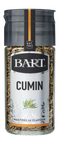 Bart Cumin Seeds