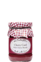 Mrs Darlington's Cherry Curd with Cherry Brandy