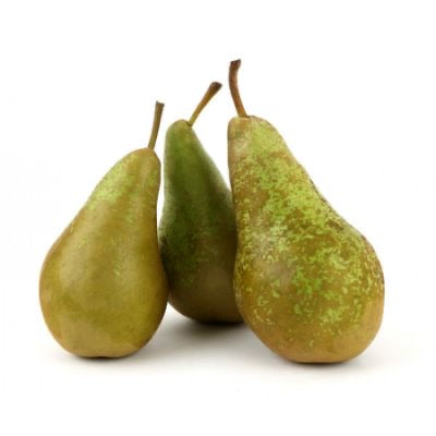 Conference Pear each