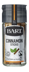 Bart Cinnamon Sticks