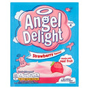 Angel Delight - Strawberry Flavour